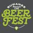 Suwanee Beer Festival 2019
