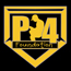 P4 Foundation supporter